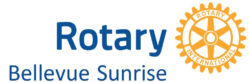 Bellevue Sunrise Rotary Club